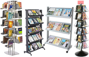 Book Stands Book Holders For Bookstore Library Use