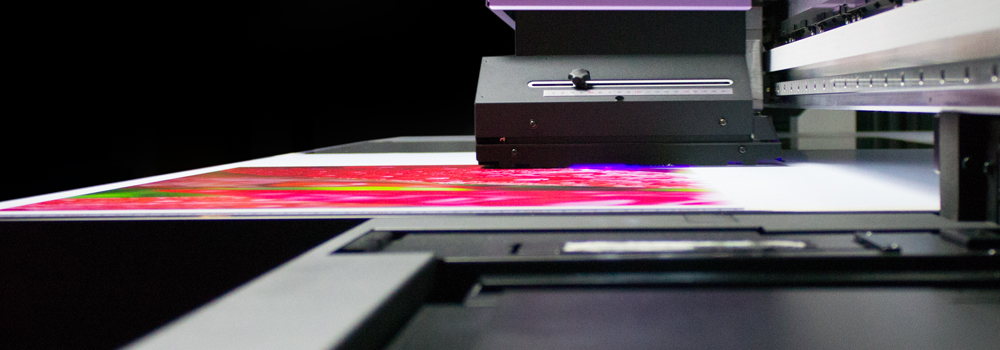 Led Store 24 What Is Uv Printing & How Does It Work?