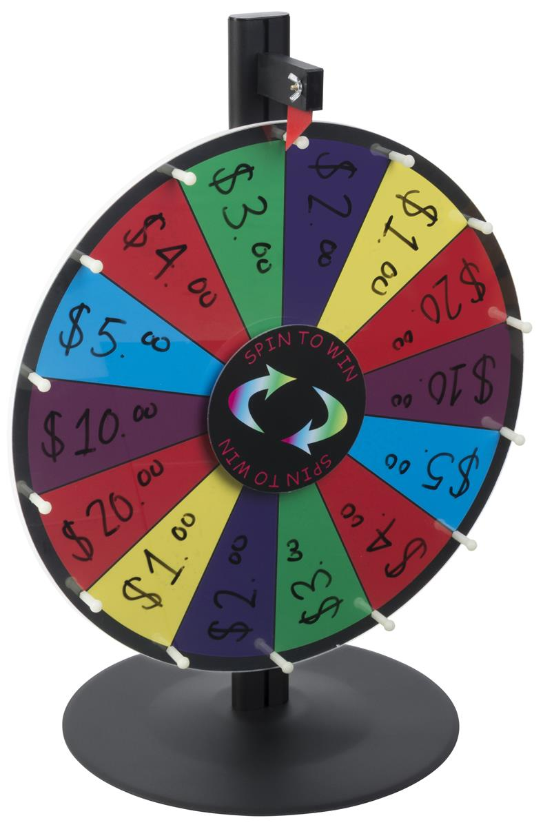 spin the wheel game ideas auto electrical wiring diagram