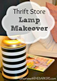 15 Unique DIY Lamp Ideas To Light up Your Home Creatively ...