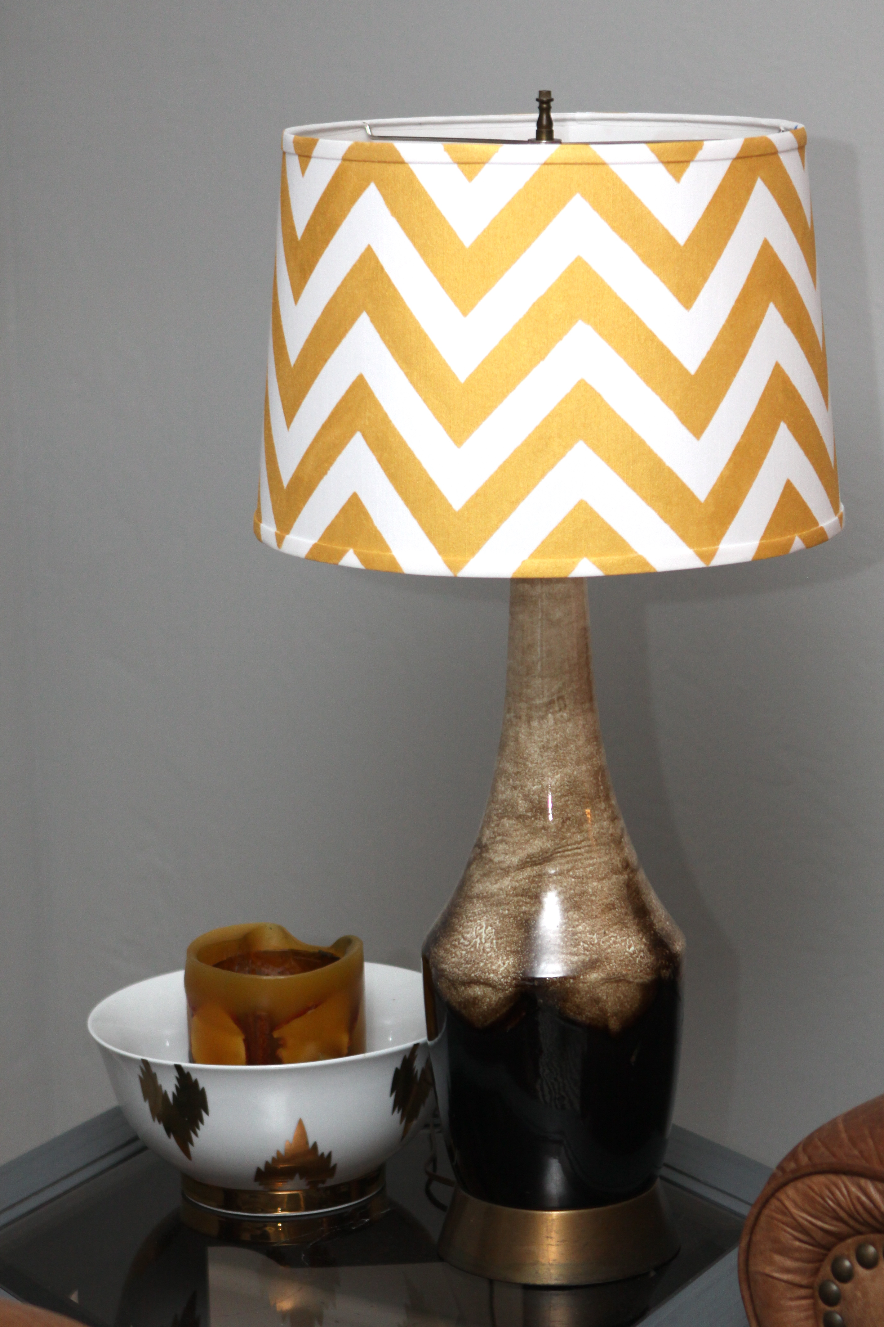 Do It Yourself Lampen 23 Ways To Diy And Redo A Lampshade