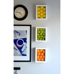 Small Crop Of Kitchen Wall Art