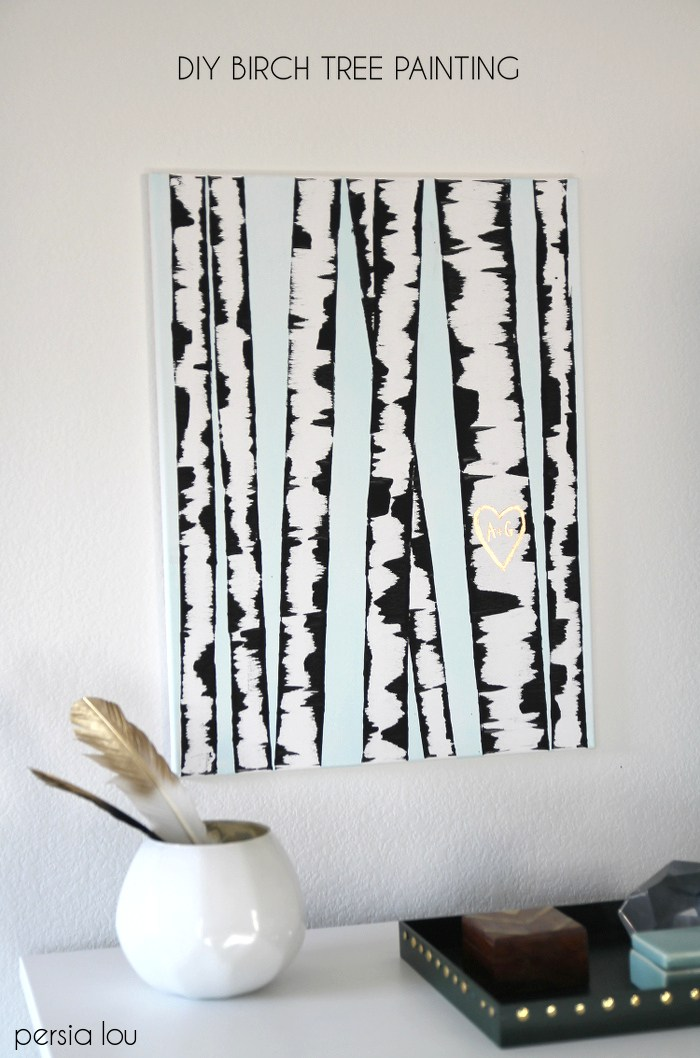 Birch Tree Fall Wallpaper Close Up Get Creative And Show Your Artistic Side With These 50