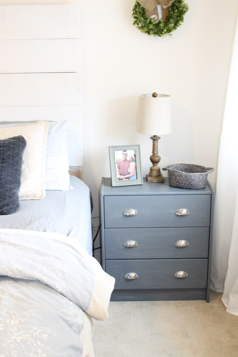 Ikea Schlafzimmer Tyssedal Ikea Hacks 50 Nightstands And End Tables