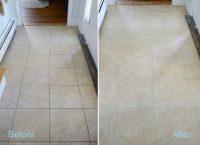 Ceramic Tile Grout Cleaner Recipe | Tile Design Ideas