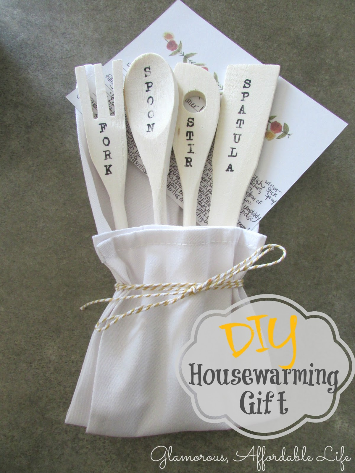 Best Gifts For New Homeowners These 20 Diy Housewarming Gifts Are The Perfect Thank You