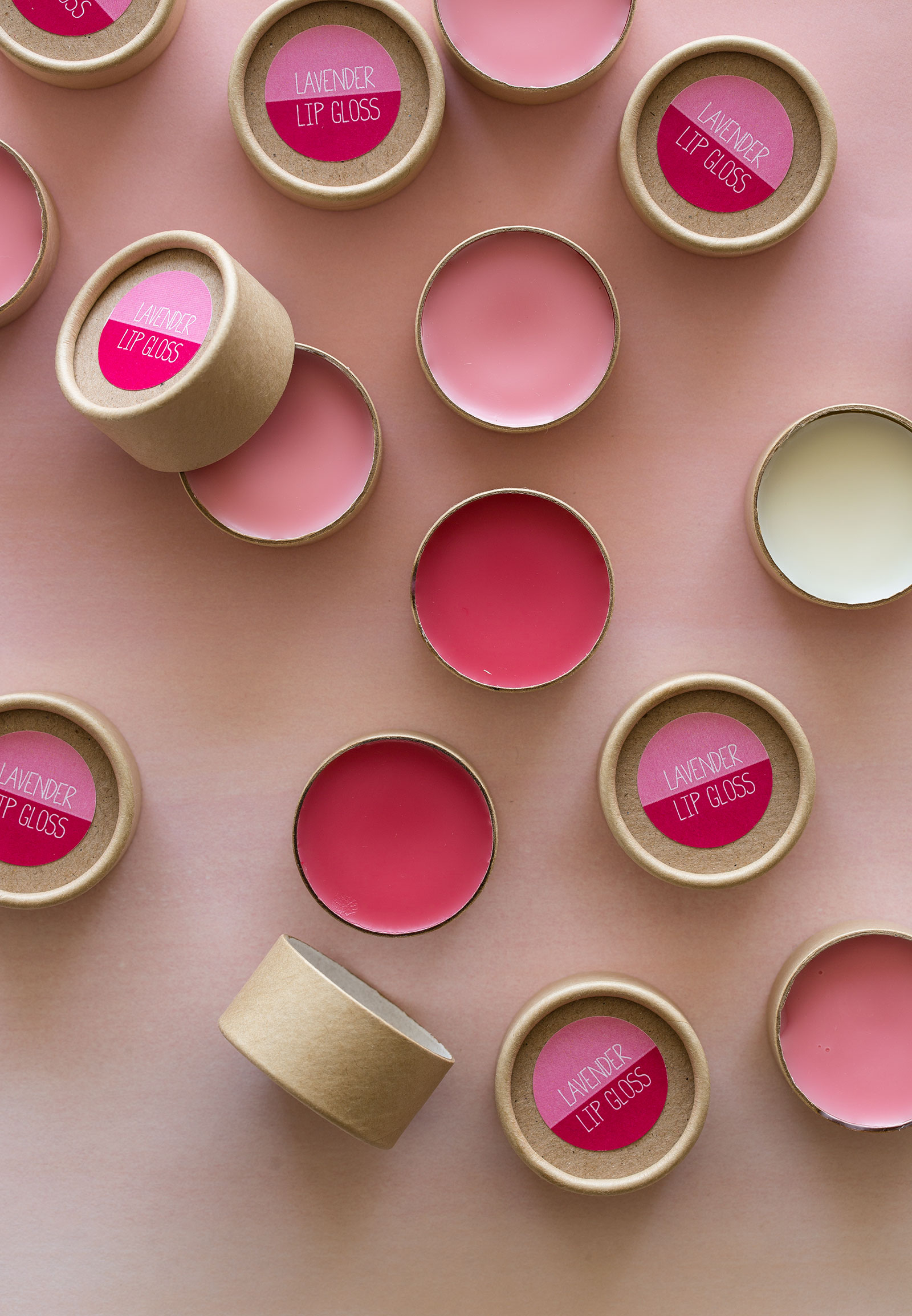 Diy Lip Balm Flavors These 25 Diy Lip Balms Will Keep Your Pucker Silky Smooth