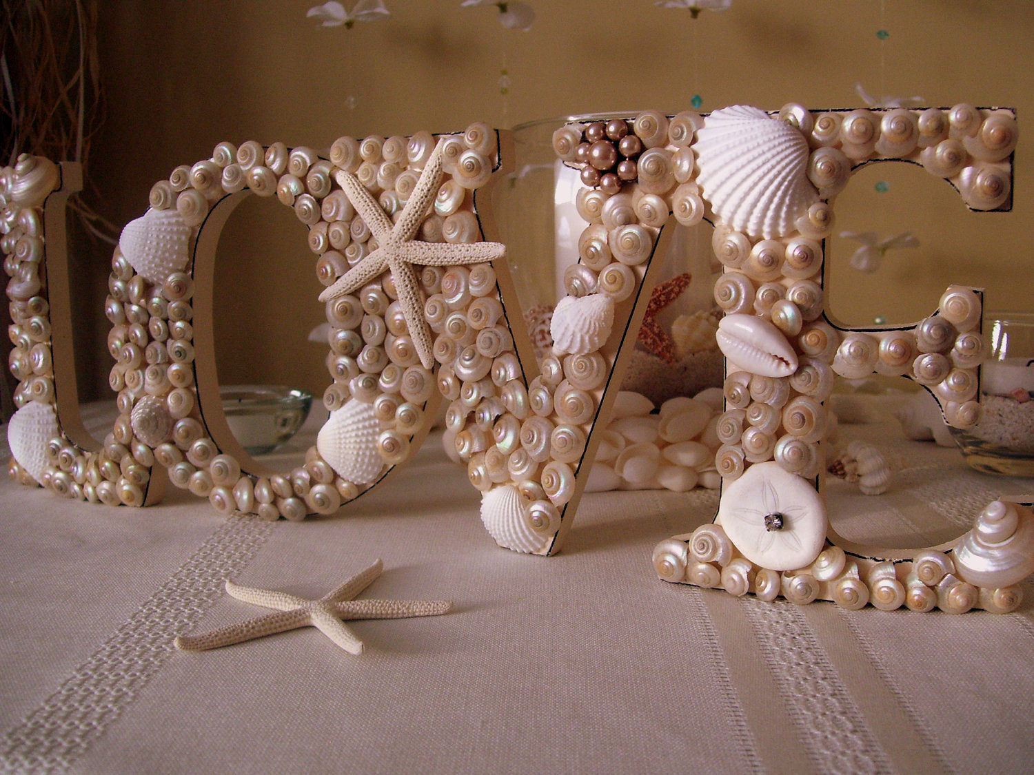 Fullsize Of Beach Wedding Decorations