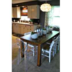 Small Crop Of Small Dining Table
