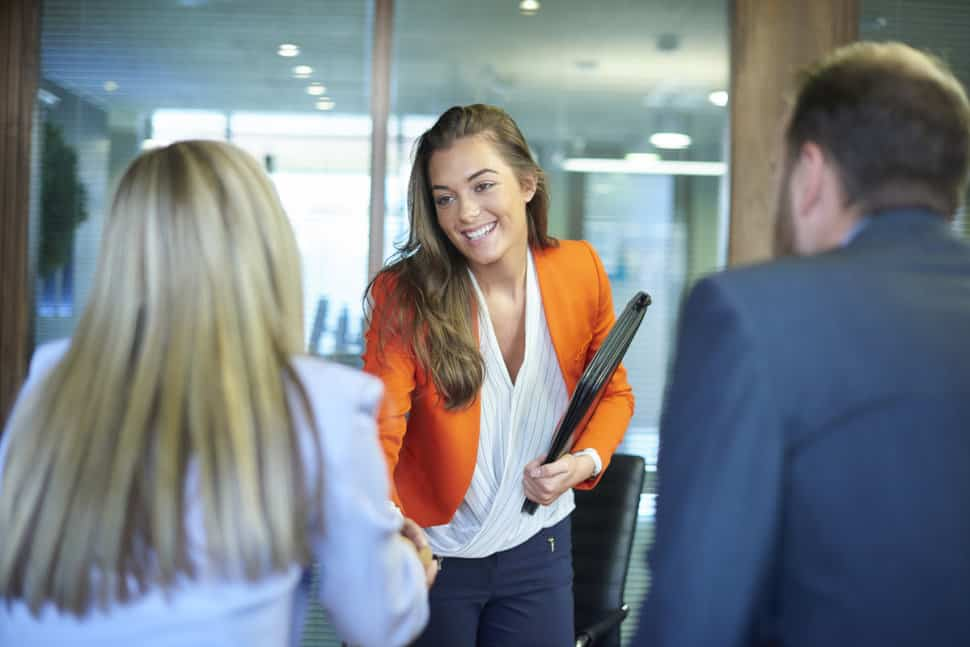 How to Help Prepare Your Teen For Their First Job