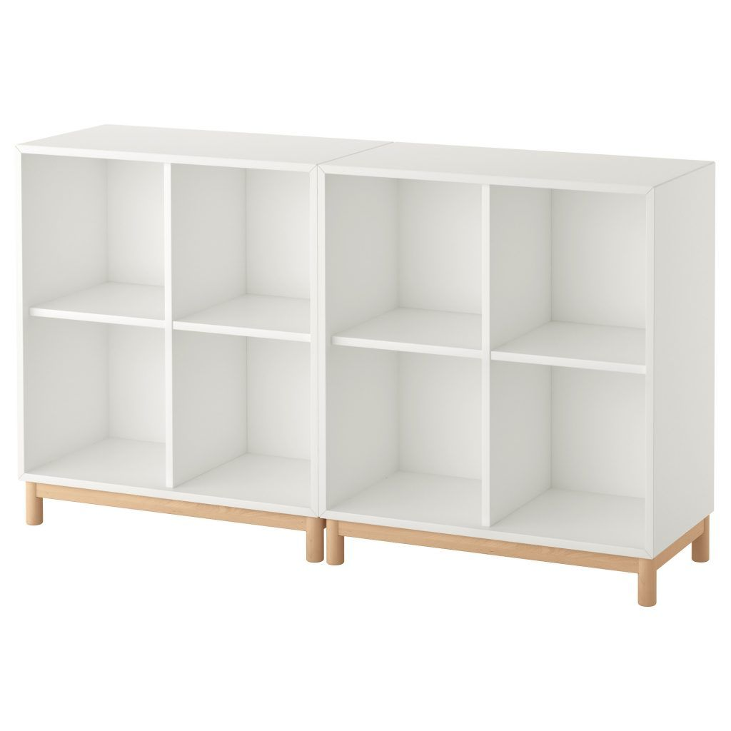 Range Vinyle Ikea New Ikea Eket Shelves New Vinyl Storage Option Ba