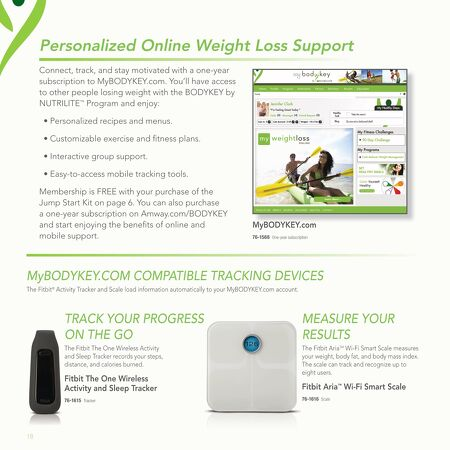 weight tracker online zoro9terrains review for happy scale weight