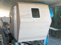 Camper Trailer Blueprints With Brilliant Pictures In India ...