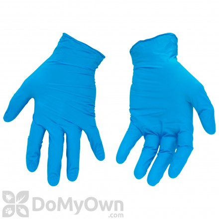 Chemical Gloves, Chemical Resistant Gloves, Chemical Protective