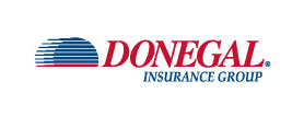 Property Insurance Wikipedia Donegal Mutual Insurance Company Our Family Of Companies