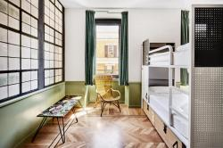 Small Of Stylish Dorm Rooms