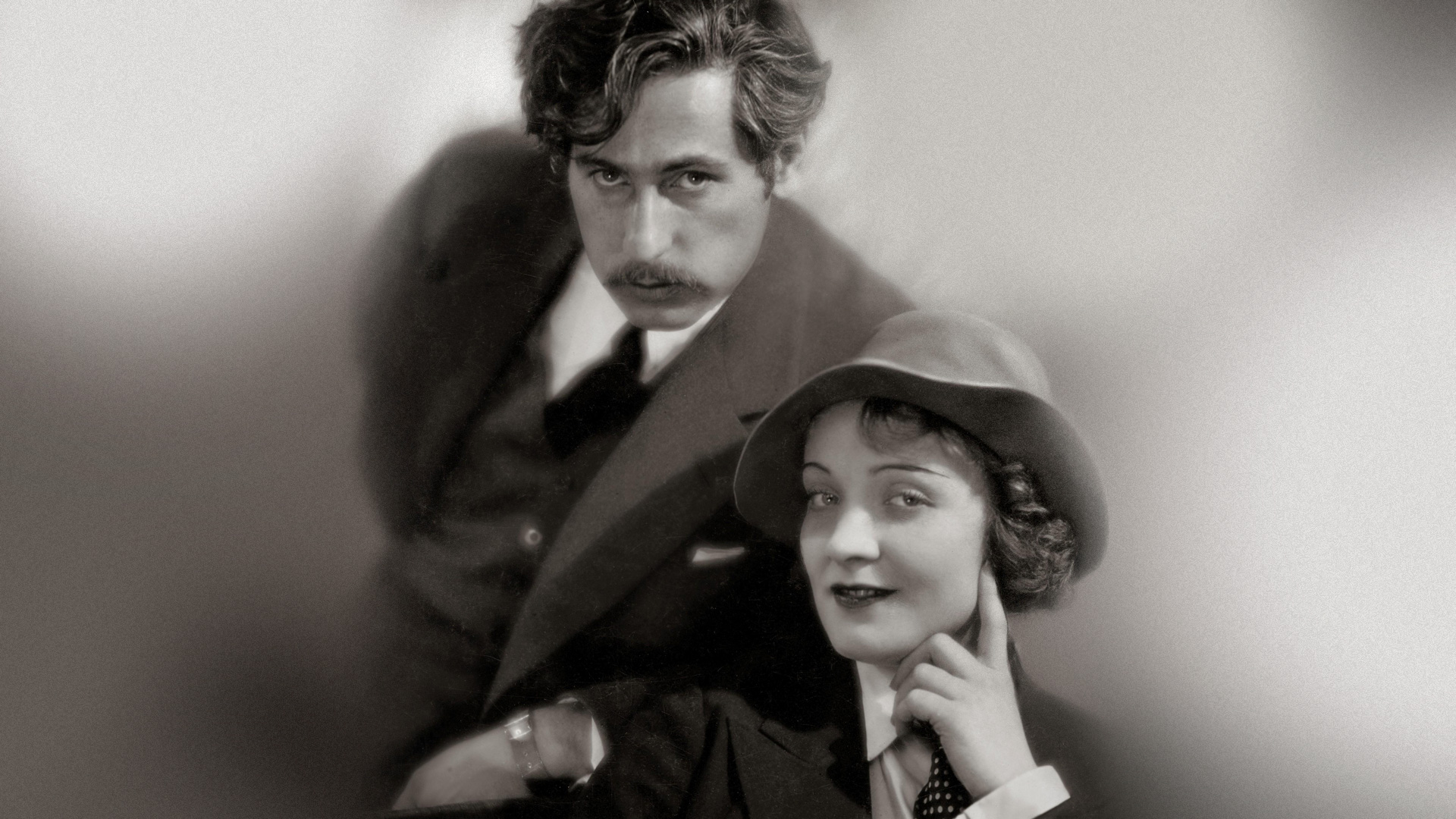 Der Blaue Engel Josef Von Sternberg Gifts From Marlene Dietrich And Vivien Leigh To Legendary