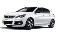 Nuova Peugeot Nuova 308, Configuratore e listino prezzi DriveK