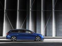 Neuwagenkonfigurator Peugeot 308 SW und Preisliste 2019