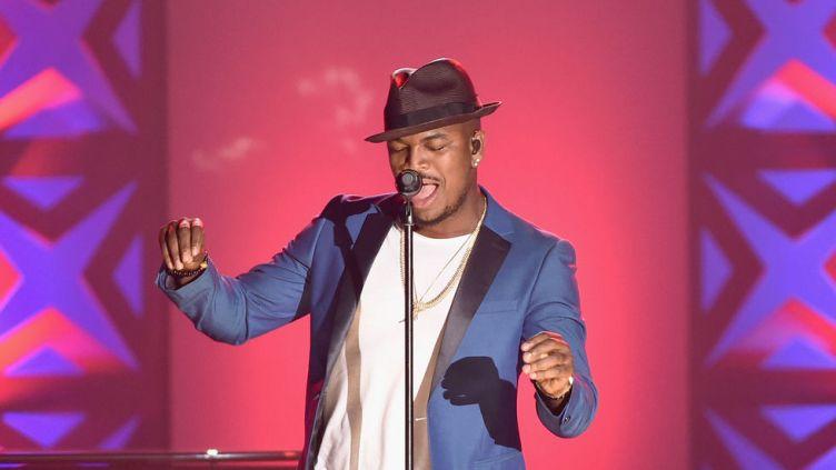 Ne-Yo to perform at MAMAs