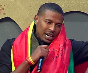 ethiopia bimp