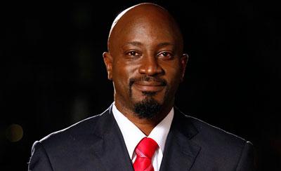 gaetano kagwa big brother africa