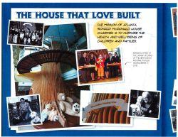 Pool Testimonial Featured Image Testimonials Resurgens Charitable Foundation Ronald Mcdonald House Atlanta Address Ronald Mcdonald House Atlanta Donations