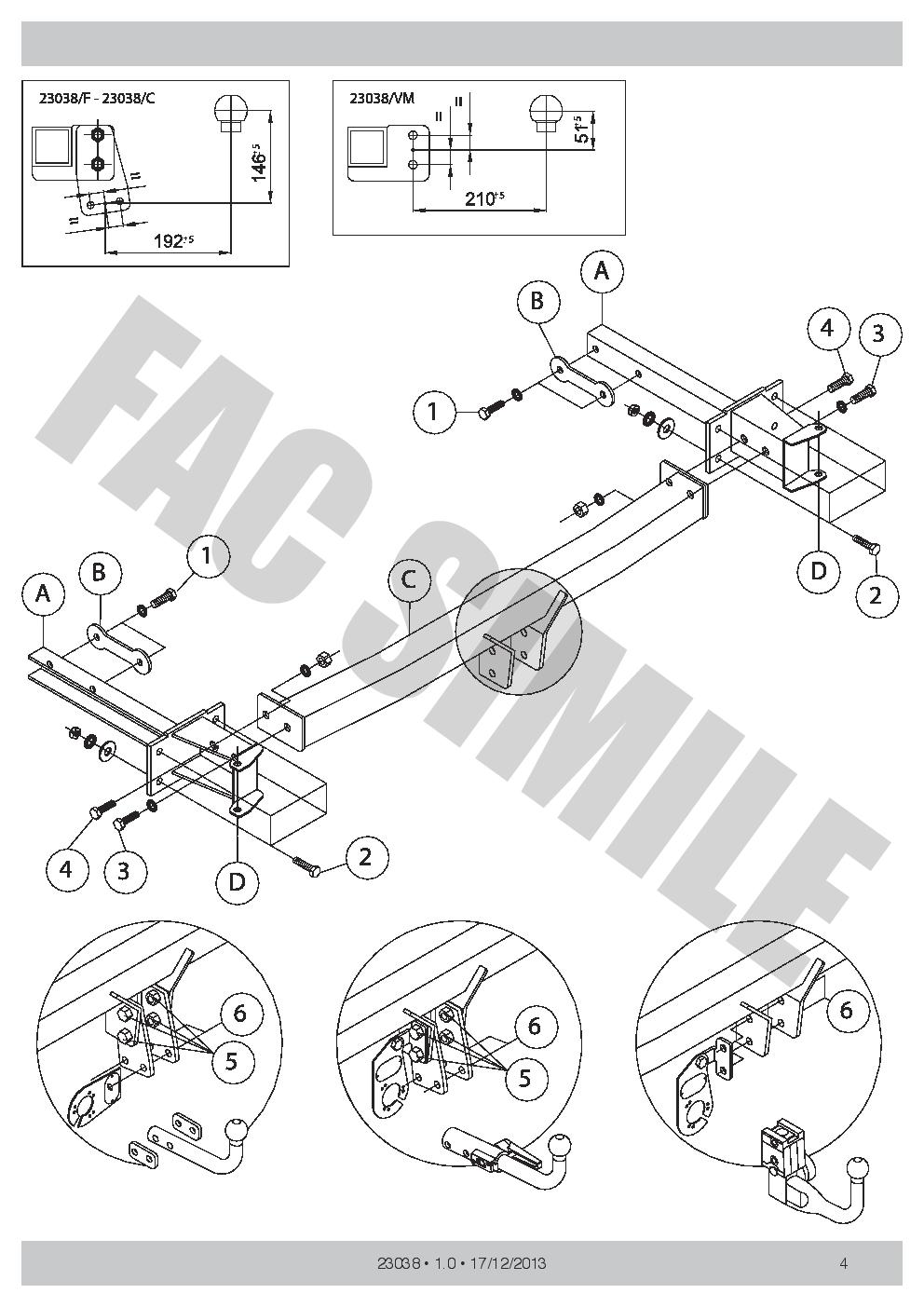Awe Inspiring Mercedes Towbar Wiring Auto Electrical Wiring Diagram Wiring Digital Resources Jebrpkbiperorg