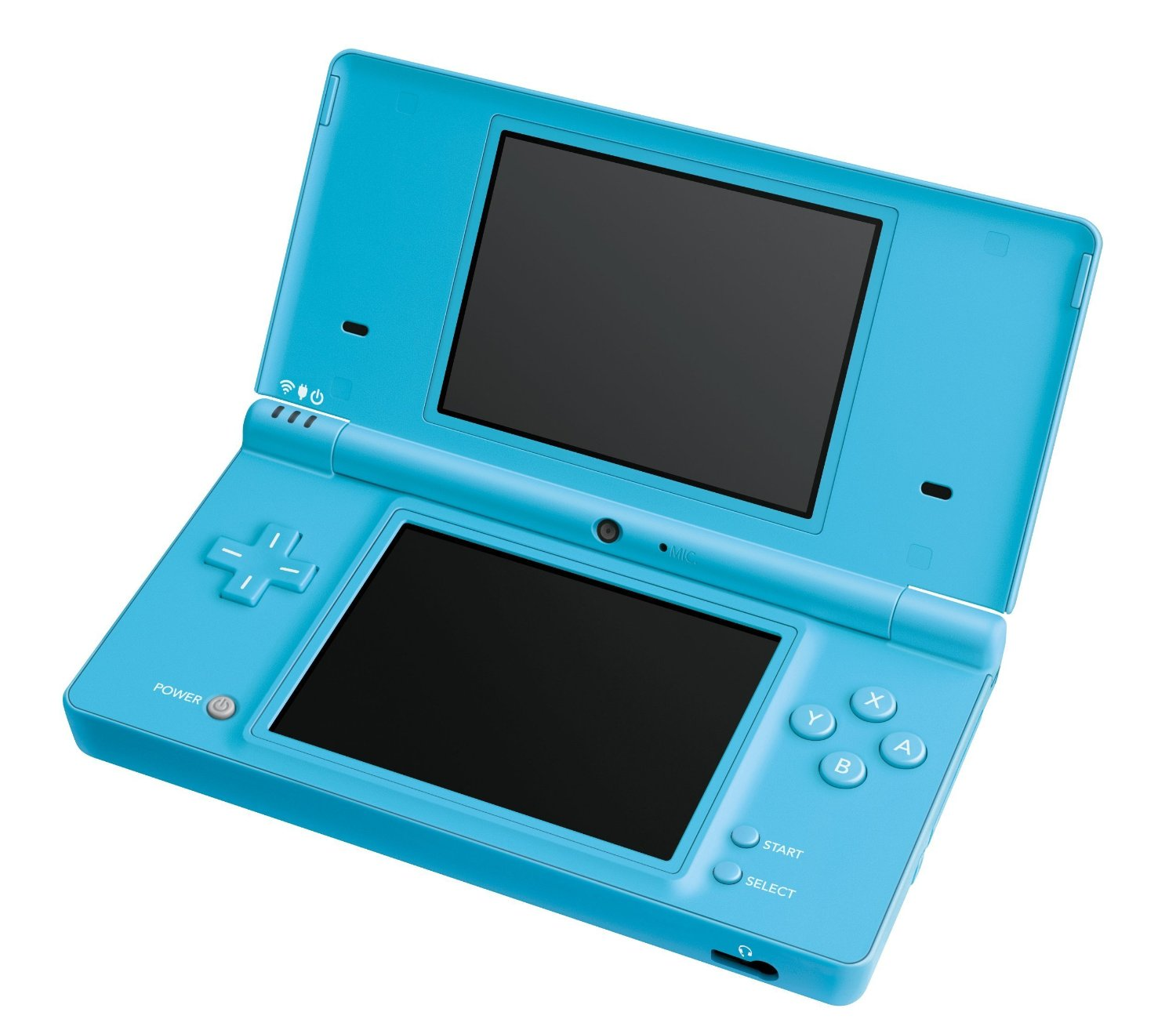 Magasin Console Occasion Nintendo Dsi Bleu D 39occasion