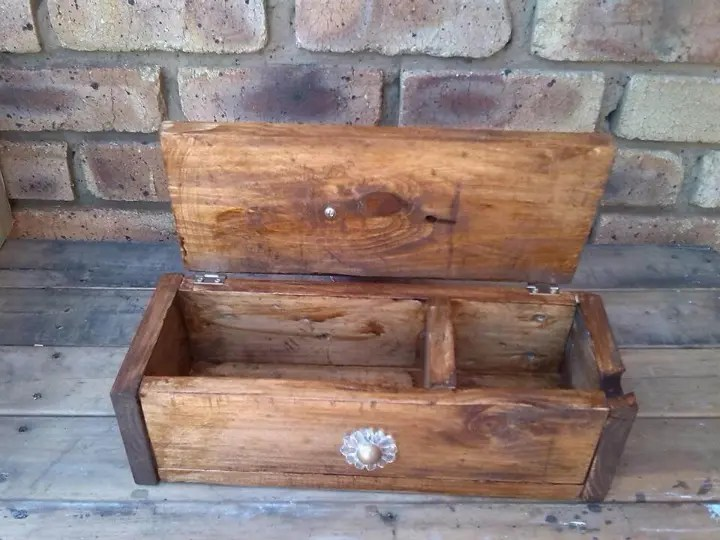 Bulk Small Jewelry Boxes Decorative Wooden Pallet Box Easy Pallet Ideas