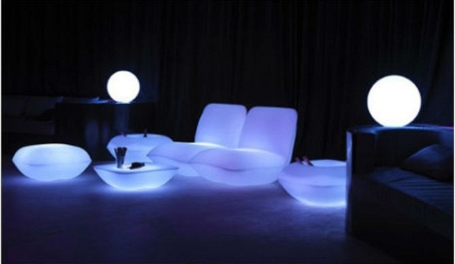 Weird Cool And Crazy Furniture Gallery Ebaum39s World