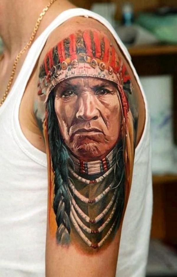 Best Tattoos - Wow Gallery eBaum\u0027s World