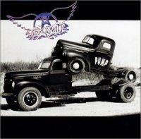 Aerosmith Pump - Picture | eBaum's World