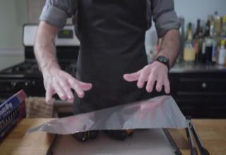 Binging with Babish Ratatouille - Wow Video | eBaum's World