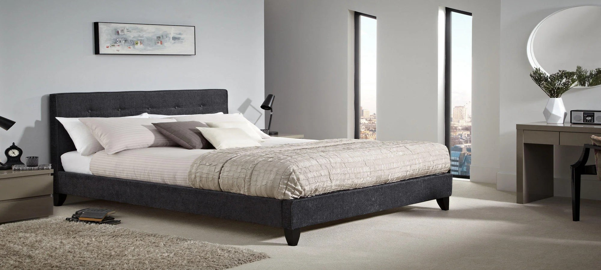 King Size Mattress Sale Uk Beechwood Beds Mattresses We Re All About A Great Night S Sleep