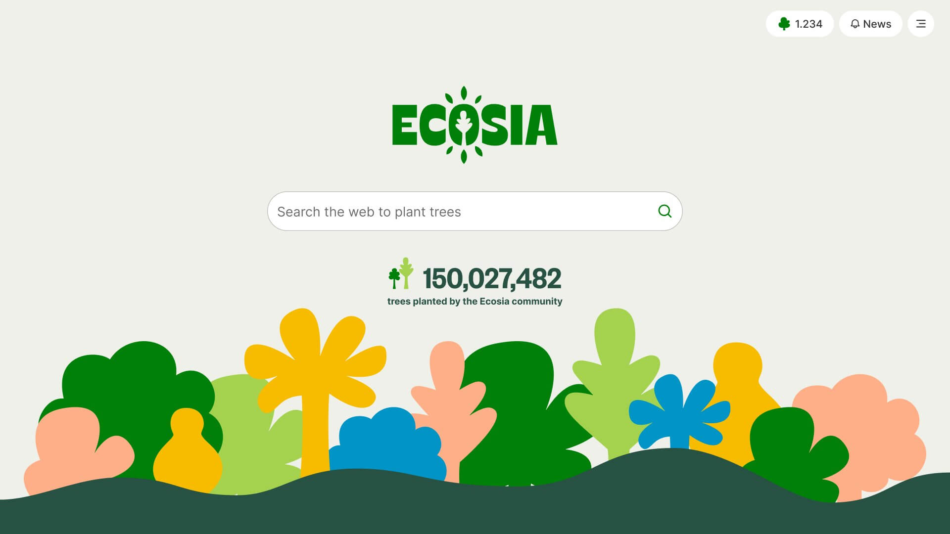 Bad Accessoires Set Grün Ecosia The Search Engine That Plants Trees