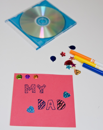 Funny Father\u0027s Day Card Activity Education - father day cards
