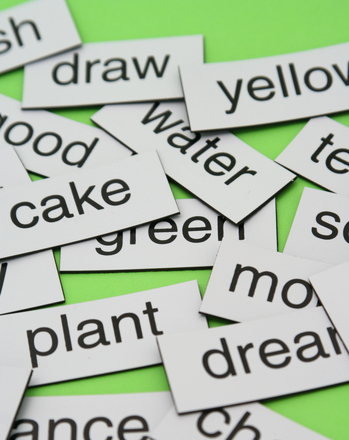 9 Fun Games to Improve Second Grade Vocabulary Education