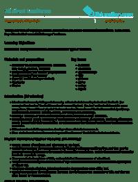 All Worksheets  Types Of Landforms Worksheets - Printable ...
