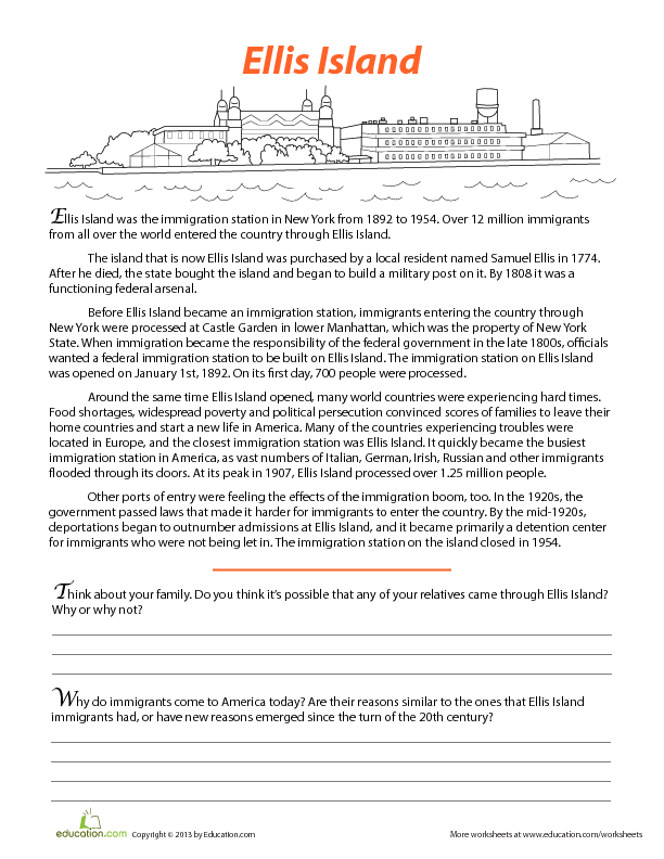 lesson plan on resume writing