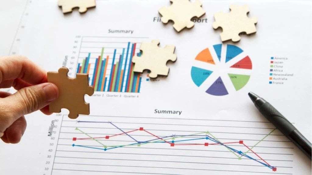 A 5-Step Guide For Conducting A Successful Training Needs Analysis