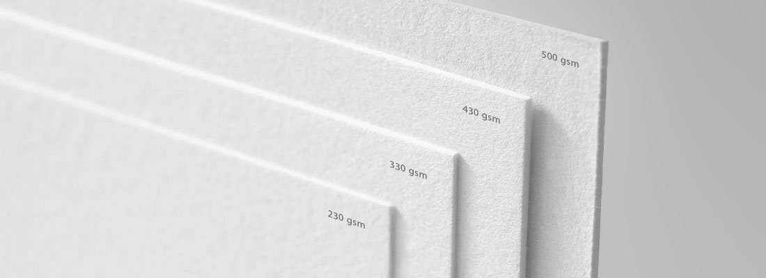 All you need to know about cardstock paper weight and thickness - paper