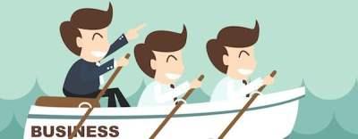 Team Management Within The WordPress Dashboard | Elegant Themes Blog