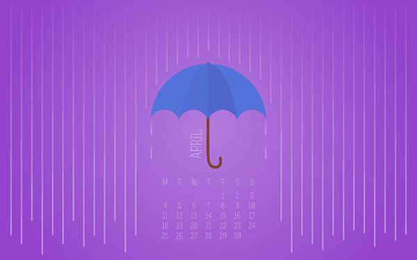 Bts Quotes Wallpaper Iphone Hd 20 Desktop Wallpaper Calendars For Web Designers Elegant