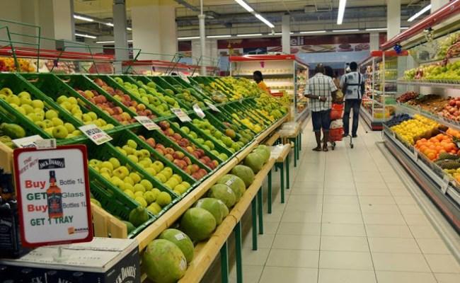 Marina Supermarket Directoryengine Enginethemes