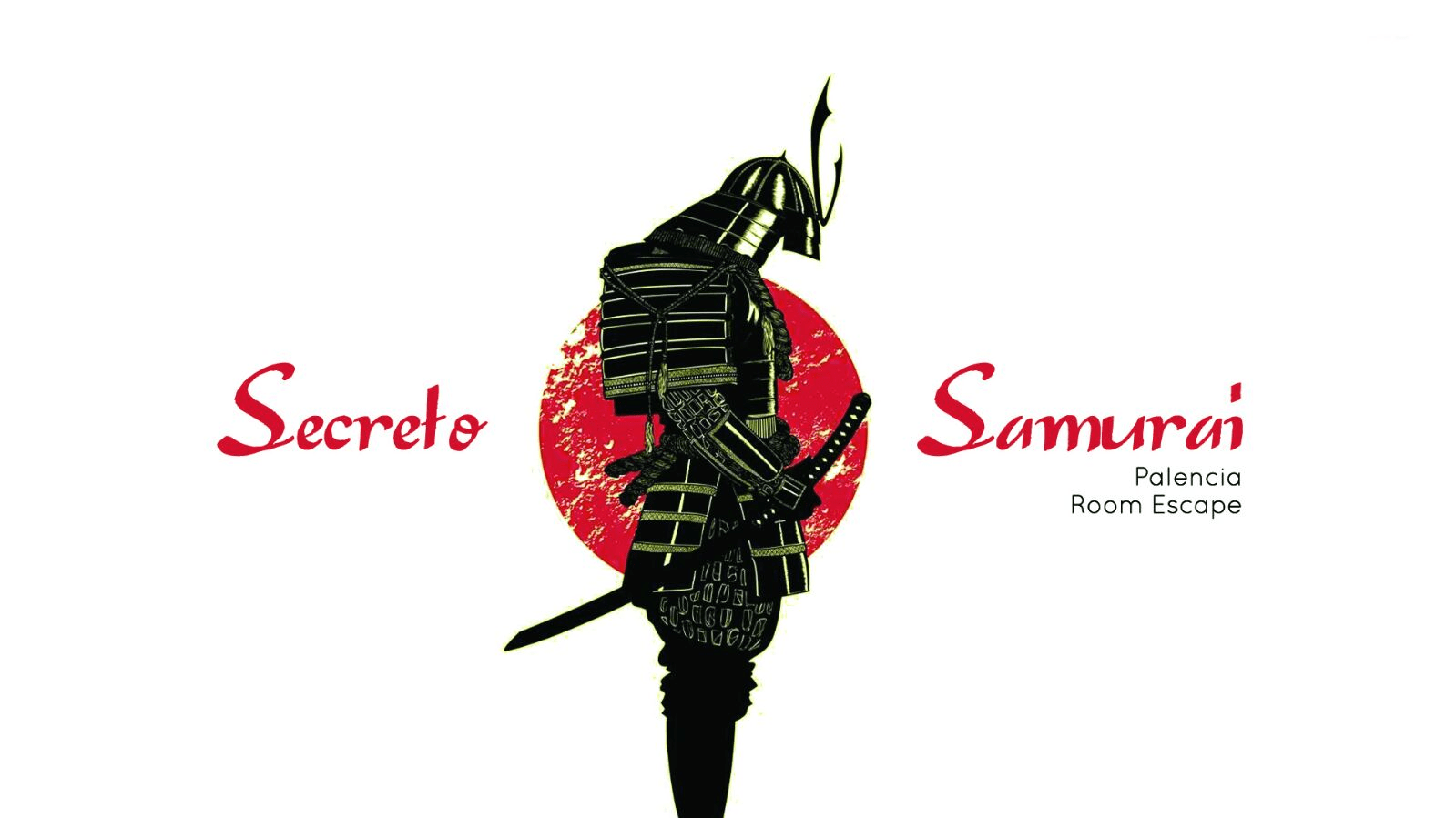 Buffet Libre Japones Samurai Cuenca Escape Rooms En Palencia Escapistas Club
