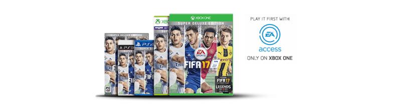 Imagem da capa pode ser encontrada na nota com detalhes sobre pré-venda do jogo
