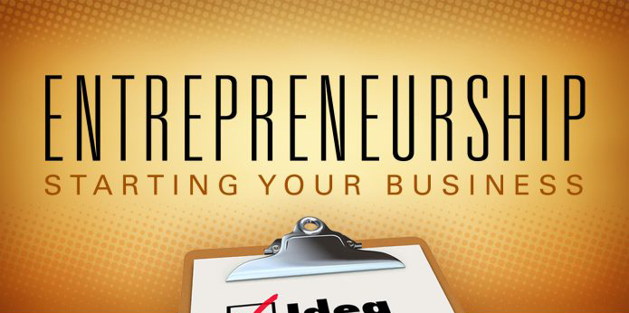 Entrepreneur Workshop Start Your Own Business! Tickets, Wed, Aug 15 - own business