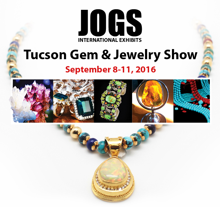 Wholesale Jewelry Findings Canada Jogs Tucson Gem And Jewelry Show Fall 2016 Tickets Thu
