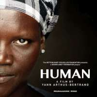 March Movie - Human Part II
